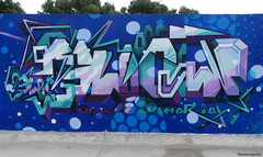 Meeting of Styles 2018 (paramonguino) Tags: p1480850jpg1 carrizal ingenio grancanaria canaryislands islascanarias kanarischeinseln graffiti streetart