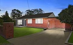 35 Cobham Street, Yanderra NSW