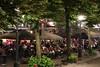 Place du Marché (Liège 2018) (LiveFromLiege) Tags: liège luik wallonie belgique architecture liege lüttich liegi lieja belgium europe city visitezliège visitliege urban belgien belgie belgio リエージュ льеж placedumarché place du marché bynight nocturne night lights