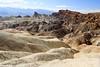 IMG_0701.jpg (Pancholp) Tags: badlands california deathvalley mojavedesert unitedstates desert furnacecreek us