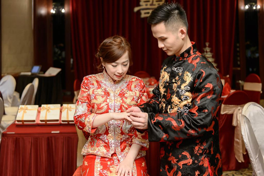 台北婚攝, 婚攝, 婚攝小勇, 推薦婚攝, 新竹煙波, 新秘vivian, 新莊典華, 煙波婚宴, 煙波婚攝-023