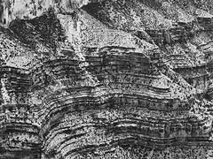 Grand Canyon (drewweinstein34) Tags: nature rock canyon grandcanyon