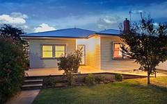 61 Whitehead Street, Corowa NSW
