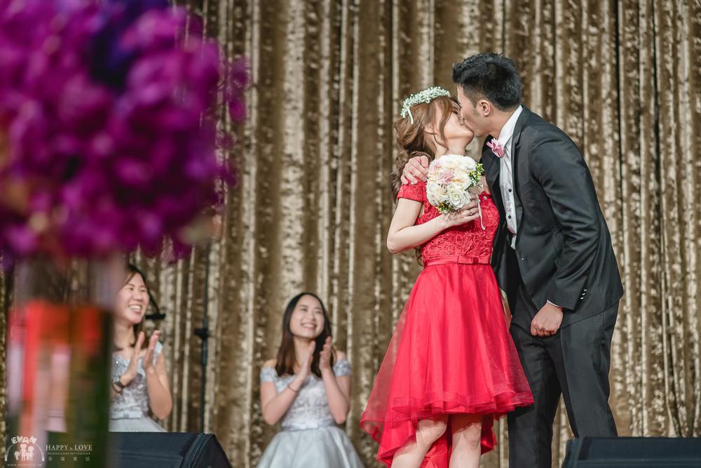 婚禮紀錄-維多利亞-婚攝小朱爸_0225
