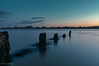 _CNE9356 (Chris Elmy) Tags: sunset water d300 nikon tokina 1116mm