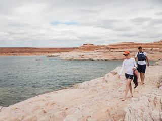 hidden-canyon-kayak-lake-powell-page-arizona-southwest-9712