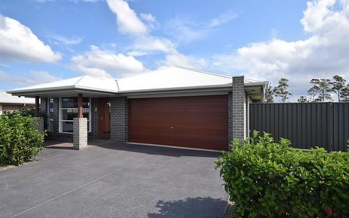 32 Firetail Street, South Nowra NSW