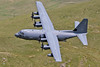 USAF MC-130J, LFA7, June 2018 (TheSpur8) Tags: 2018 mc130j usa aircraft date heavy hercules bwlchexit landlocked military lowlevel northwales places anationality skarbinski transport