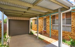 9/4 Anne Street, Tamworth NSW