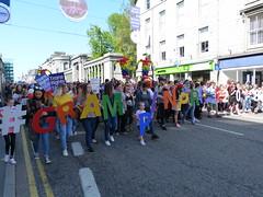 Grampian Pride 2018 (120) (Royan@Flickr) Tags: grampianpride2018 grampian pride aberdeen 2018 gay march rainbow costumes union street lgbgt