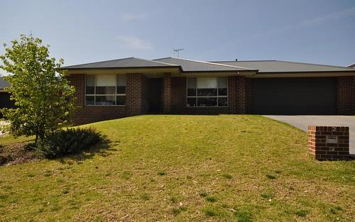 2 Phelps Court, Thurgoona NSW