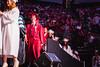 Laguna Graduation 2018-242 (Supreme_asian) Tags: high school graduation canon 5d mark iii mk l lens outside inside kings sacramento area golden 1 center