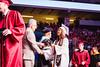 Laguna Graduation 2018-194 (Supreme_asian) Tags: high school graduation canon 5d mark iii mk l lens outside inside kings sacramento area golden 1 center
