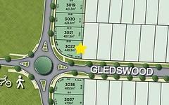 3022 Kinghorne Street, Gledswood Hills NSW
