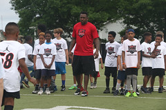"""2018-tdddf-football-camp (274) • <a style=""""font-size:0.8em;"""" href=""""http://www.flickr.com/photos/158886553@N02/42373487512/"""" target=""""_blank"""">View on Flickr</a>"""