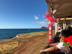 O.R.&L. Co. Hawaiian Railway (jericl cat) Tags: orl co hawaiian railway ewa sugarcane railroad kahe point waianae route oahu society