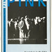 1994 PINK jrg14 nr7