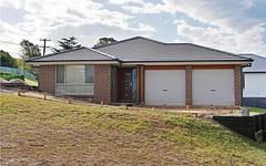 47 Myrtle Creek Avenue, Tahmoor NSW