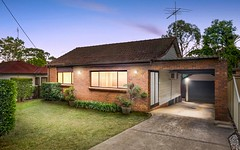 13 Eggleton Street, Blacktown NSW