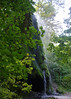 Waterfall. Malievtsy, Ukraine (vinnserg 18) Tags: tree wood forest sky water waterfall nature landscapes ukraine creek stream autumn composition greenery image imagery lake landscape outdoor park plant river serene travel wildlife leaves view holiday pond light district attractiveness reflection scenic lush beautiful background clear isolated mountain rocks green natural black spike rock flow up panorama design