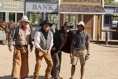 SedonaVacation_May2018-1644 (RobBixbyPhotography) Tags: arizona grandcanyon sedona vacation railroad tour train travle