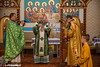 """Fr.Taras Gorpynyak. Anniversary of ordination. May '18 • <a style=""""font-size:0.8em;"""" href=""""http://www.flickr.com/photos/66536305@N05/42445258862/"""" target=""""_blank"""">View on Flickr</a>"""