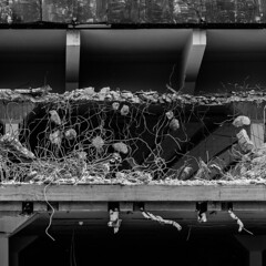 CBS (andre.m(eye)r.vitali) Tags: beton netherlands bnw denhaag facade fujifilm brutalism mathematics monochrome brutalistcharm brutalarchitecture brutalist buidlgin sosbrutalism fuji architecture blackandwhite concrete statistics dutch outdoors voorburg zuidholland nl