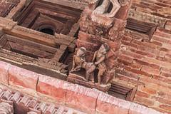 Nepal 2018_-239 (sandmilk) Tags: nepal kathmandu carved wood decoration doggystyle dubar square fucking sex