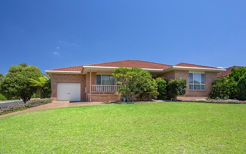 103 Village Drive, Ulladulla NSW