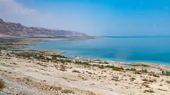 FMG_3064-Modifica (Marco Gualtieri) Tags: israele palestina galilea giudea terrasanta pellegrinaggio marcone1960 nikond850 d850