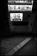 Mita, Meguro-ku, Tōkyō-to (GioMagPhotographer) Tags: tōkyōto ricohgr meguroku mitameguro afterdark japanproject japan detail meguro tokyo tkyto