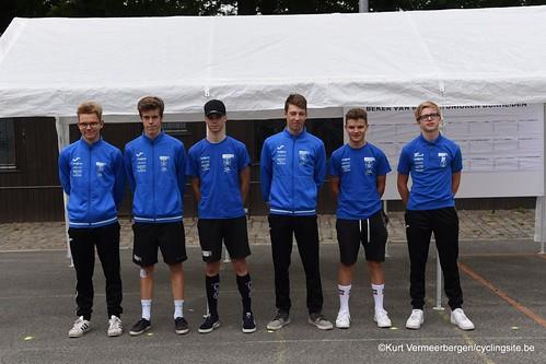 BVB Bonheiden junioren (11)