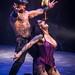 Tigre Blanco - Parktheater 02-06-2018-8678