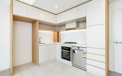 303/101A Lord Sheffield Circuit, Penrith NSW