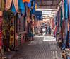 Marrakech street photography (Frigo78) Tags: nikonphotography nikond750 nikon lightroom street fotodiviaggio viaggio trip travel travelphotography streetphotography marocco morocco marrakech