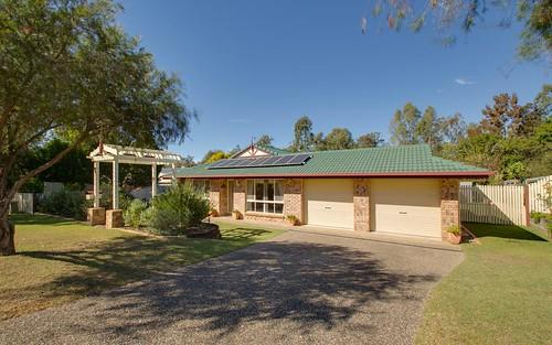 9 Kerrigan Crescent, Elderslie NSW