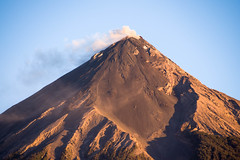 Guatemala's Fuego volcano erupts, killing at least 25 (wuestenigel) Tags: vent guatemala active landscape volcano volcandefuego eruption noperson keineperson vulkan mountain berg snow schnee travel reise sky himmel outdoors drausen landschaft dawn dämmerung daylight tageslicht sunset sonnenuntergang winter wasteland ödland geology geologie desert wüste crater krater hike wanderung lava nature natur
