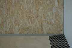 2018-05-FL-188216 (acme london) Tags: airconditioning architecture cladding floorgrillage fondazioneprada gallery italy mep milan milano museum oma ply plywood plywoodwall remkoolhaas torre