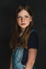 Emily aged 11 Being Inbetwee (Tarlyn) Tags: beinginbetween series portrait photography project age girl tween 1012 carolynmendelsohn interviews exhibition publication