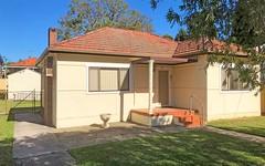 145 Wilbur Street, Greenacre NSW