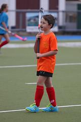 (Paul J's) Tags: taranakijuniorhockeyfestival tetjuniorcup sport hockey stratford taranaki boy