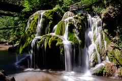 Bigar Waterfall (Liviu Paltanea) Tags: waterfall bigar cascada nera cheilenerei cascadabigar romania water banat landscape forest
