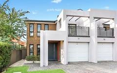 31A Karne Street, Narwee NSW