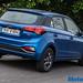 2018-Hyundai-i20-CVT-12