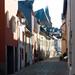 Alt Saarburg - 20180508 - P1110942
