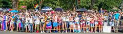 2018.06.09 Capital Pride Parade, Washington, DC USA 03117