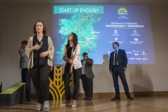 Globalcaja HXXII StartUpEnglish12