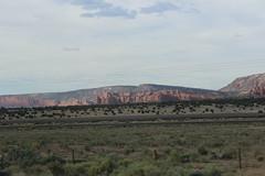Dooley Across America: Part 1 (lauraleedooley) Tags: arizona railway railroad