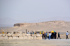 20180328-_DSC0393.jpg (drs.sarajevo) Tags: farsprovince ruraliran iran pasargad
