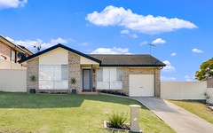 Address available on request, Bow Bowing NSW